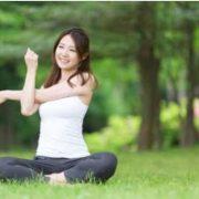 健康支援 ステラアソシエ