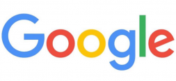 グーグル 会社 ロゴ