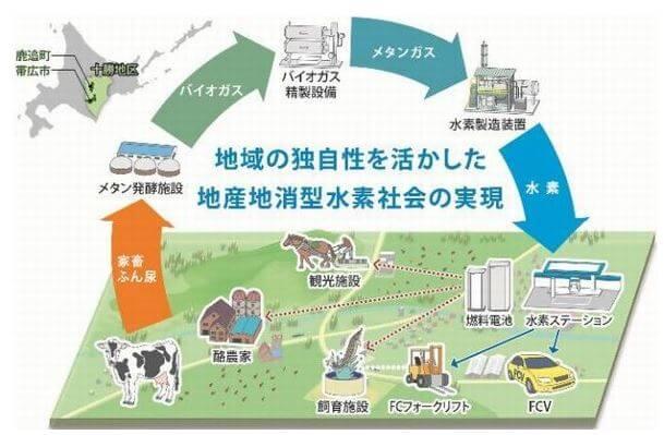 再生可能エネルギー(再エネ)と農業が融合するメリットとは