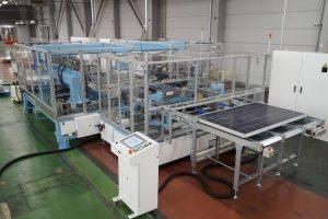太陽光パネルリサイクルの現状