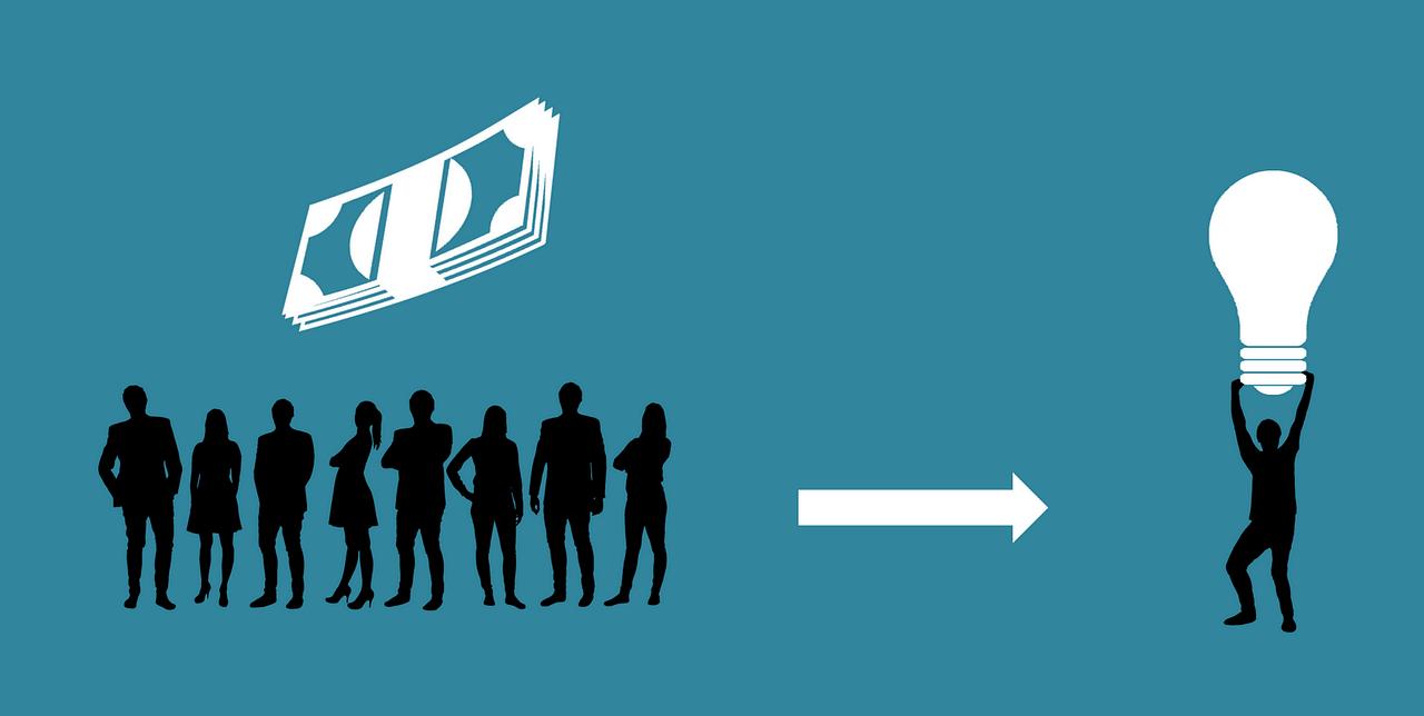 近年急成長を遂げているVC(ベンチャーキャピタル)の業界動向~前編