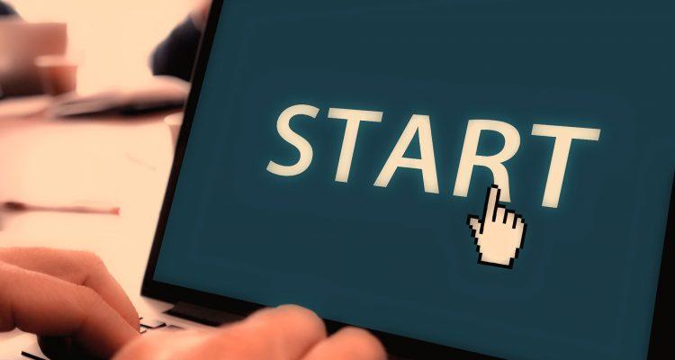 事業開発に特化したコンサル会社が、自社事業を3ヵ月でスピード立ち上げ!その手法と流れをお見せします