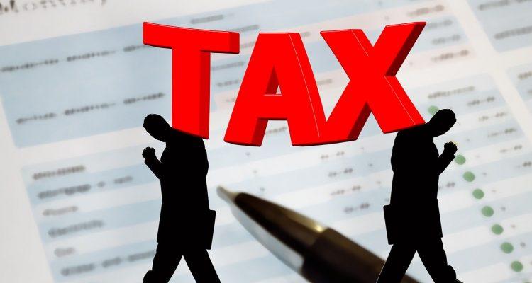 大企業は脱税している?2社を考察