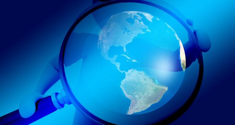 新技術の「世界初」を立証するサービス「ファーストテックサーチ」を提供開始。