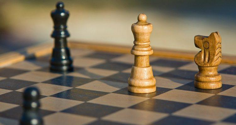 コロナ対策でスタートアップ企業が実践したことと、営業面の影響