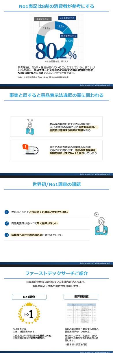 営業資料イメージ